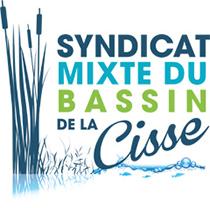 Syndicat Mixte du Bassin de la CISSE