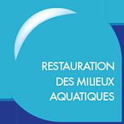 milieu-aquatique