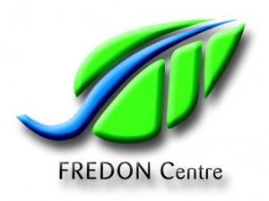 logo-fredon5