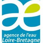 logo_agence_de_leau