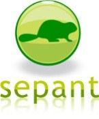 logo_sepant