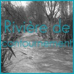 carre-riviere-contournement
