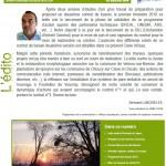 cisse-infeau-17