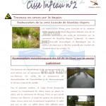 cisseinfeau2 oct2012