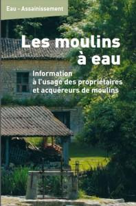 info moulin