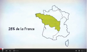 video loire bretagne