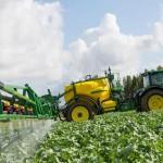 pulverisateur-agricole-4712819