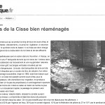 article cisse reamnéagé 10-13