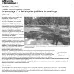 article nettoyage terrain 08-15