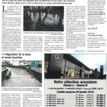 article prevention inondation 26.01.18