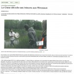 article rinceaux 06-15