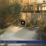 visuel reportage france 3
