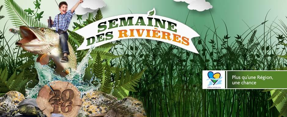 Semaine-rivieres-header-rcvl-image-940x384
