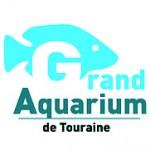 LOGO_GRAND_AQUARIUM_HD