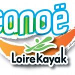 loirekayak_logov4