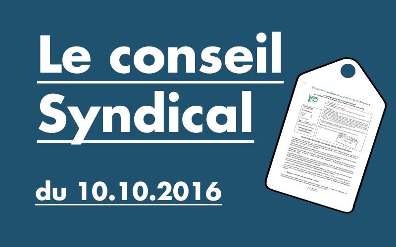 conseil-10-10-2016