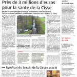 article contrat bassin n2