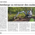 article remberge